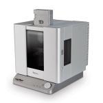 扫描探针显微镜SPM(原子力显微镜AFM、扫描隧道显微镜STM)