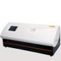 海能仪器 P810 全自动旋光仪