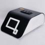 海能仪器 MP300 全自动熔点仪