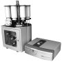 OIL510型全自动红外分光测油仪