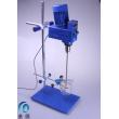 GZ120-S数显型悬臂式恒速强力电动搅拌机,实验室搅拌器