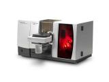 Agilent DUO AA系列原子吸收光谱仪