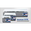 SmartLab 电加热板