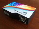 近红外光纤光谱仪(800-1700nm)