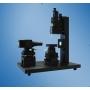 JC2000DM精密型接触角测量仪