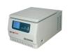 湘仪H2050R台式高速冷冻离心机