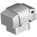 等离子体分析飞行时间质谱仪 PP-TOFMS