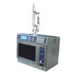 欧熙品牌微波催化合成/萃取仪OUXI-100