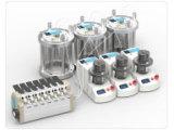 Telos高通量液滴微流控系统