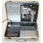EMCEE 1140航煤水分离指数测定仪