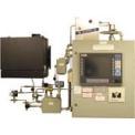 加拿大盖瓦妮克991 紫外在线硫化氢分析仪监测系统