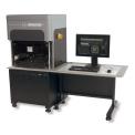 D9600 C-SAM 超声波扫描显微镜