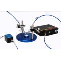 R3反射率检测光谱系统