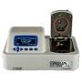 Aqualab 4TE Duo 水分活度仪