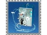 FIA-LAB-2500流体注射分析系统