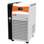 海能仪器 FC1200 冷却水循环器