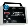 QuickTake 30 区域采样泵