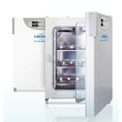 Thermo Fisher Labserv CO2培养箱
