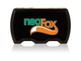 NeoFox光纤氧含量传感器