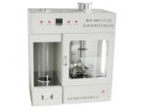 HYL-1001型粉体物理特性测试仪