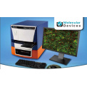 细胞成像系统SpectraMax MiniMax 300 Molecular Devices