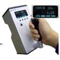Kurabo NR-2100IB 油膜测厚仪(汽车、冷轧板)