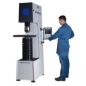 荷兰INNOVATEST 轶诺硬度计 9500™系列 万能硬度计