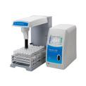 M9实验室型总有机碳TOC分析仪