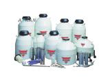 美国Cryosafe* SSC系列液氮罐系统