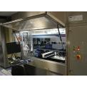 定制型--定制型生物安全柜