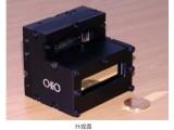 OKO 11X55mm 20通道线性压电变形镜(PDM)