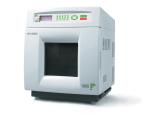 上海屹尧WX-8000 专家型微波消解仪
