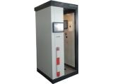 SIM-MAX AB-3330全身表面α、β污染监测仪