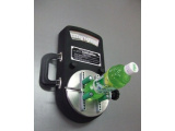 美国Secure Pak瓶盖扭力计