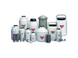 美国Cryosafe * VS生物样品运输液氮罐系统
