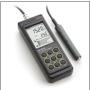意大利哈纳HI9835电导率/TDS/温度测定仪