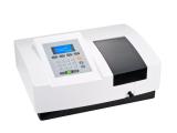 扫描型紫外可见分光光度计 UV756