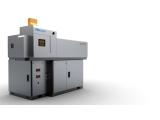 AES-7100/7200交/直流电弧专用发射光谱仪