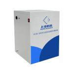 蒸发光检测器/紫外检测器/色谱检测器