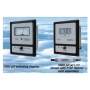 MYRON L(麦隆)在线电导/pH水质测定仪