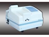 棱光F97系列荧光分光光度计
