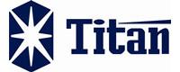 上海泰坦科技股份有限公司