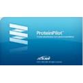 蛋白组学研究软件SCIEX ProteinPilot™