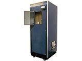 压汞仪  Mercury Intrusion Porosimeter