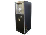 水挤式孔隙度分析仪 Aquapore