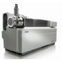 AB Sciex 4000 QTRAP® LC/MS/MS 系统