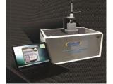 大型样品孔洞分析仪  Clamp-On Porometer