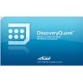 高通量定量分析的平台软件SCIEX DiscoveryQuant™