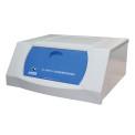 全能型薄层色谱扫描仪