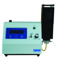 欣益 FP6410 火焰光度计(钾、钠)